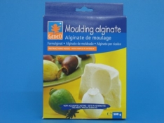 Laurence Mathews Mould Making Materials Moulding Alginate - 500 g