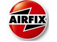 Laurence Mathews Airfix Model kits available 2020